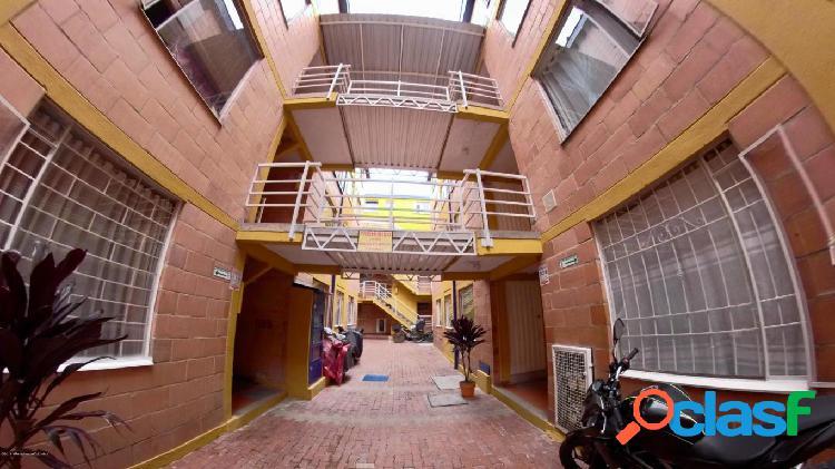 venta Apartamento en San Antonio Norte SG CO: 20-830