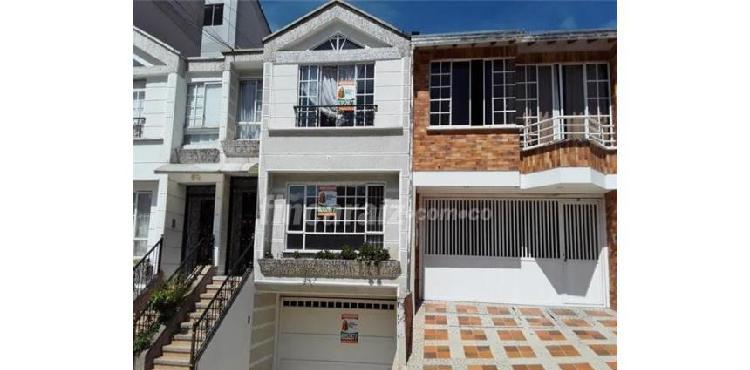 Casa en Arriendo Floridablanca CAÑAVERAL