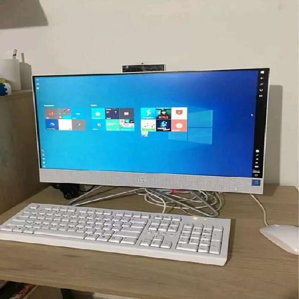 Computadores Nuevos! Todo en uno y Torre janus