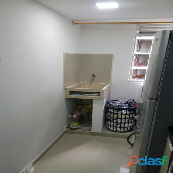 Se vende apartamento en san antonio de prado medellín