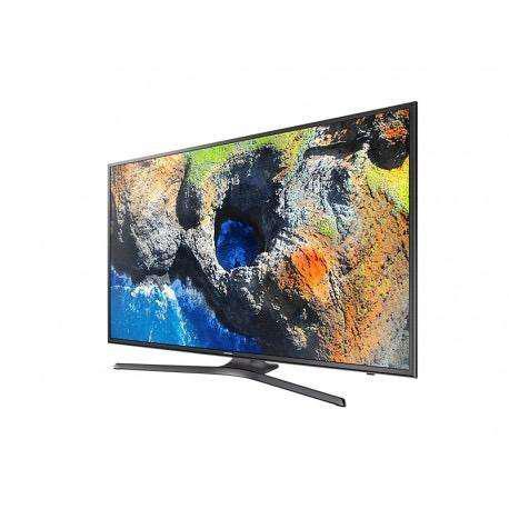 Televisor Samsung de 49 pulgadas de Sexta generacion Smart