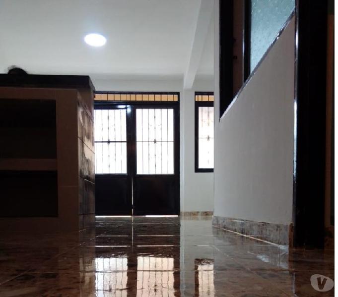 Venta de casa en Ibagué Tolima para estrenar, en
