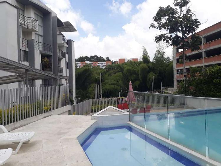 Se vende apartamento Av Las Américas Pereira _ wasi2888665