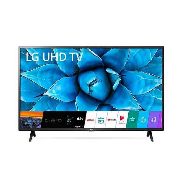 "TV LG 55"" Pulgadas 55UN7310 LED 4K-UHD"
