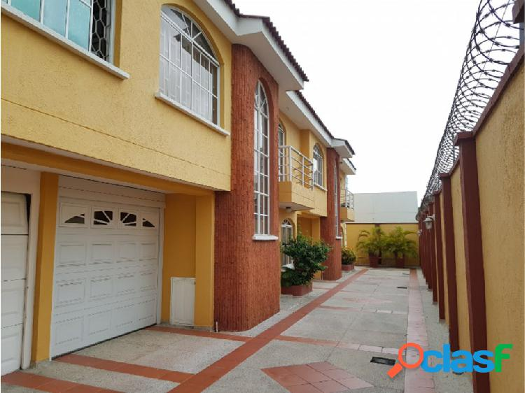 $395,000,000 Casa en venta Barranquilla Granadillo