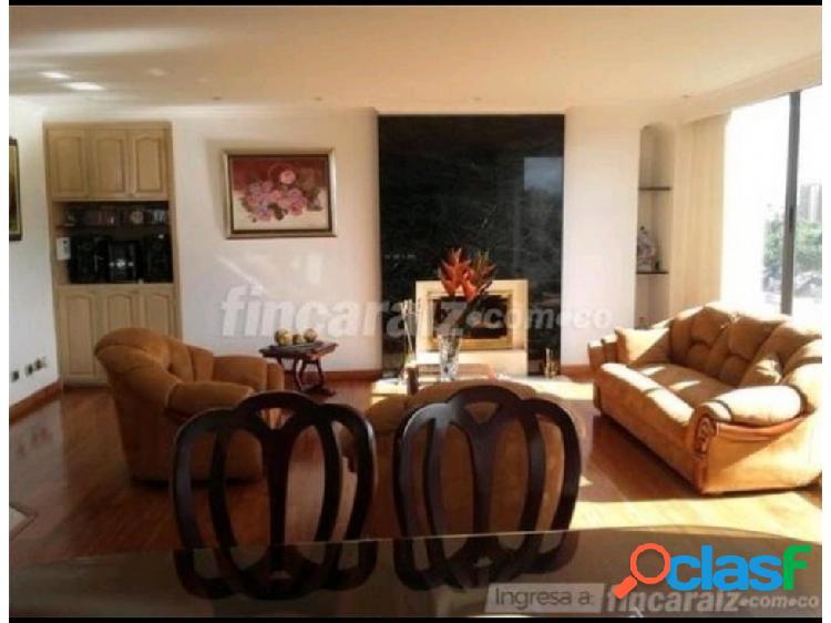 Apartamento Dùplex en venta Ubicado en Batàn