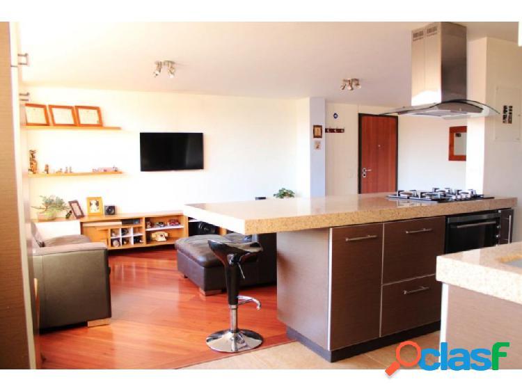Apartamento Dùplex en venta Ubicado en Niza