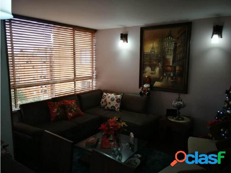 Apartamento en Alquiler Ubicado en Atabanza