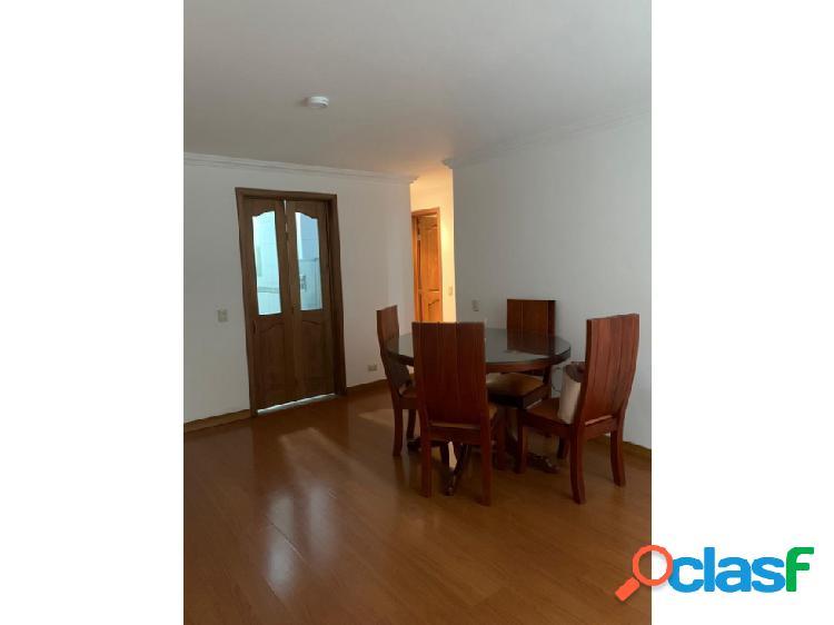 Apartamento en Alquiler Ubicado en Batàn