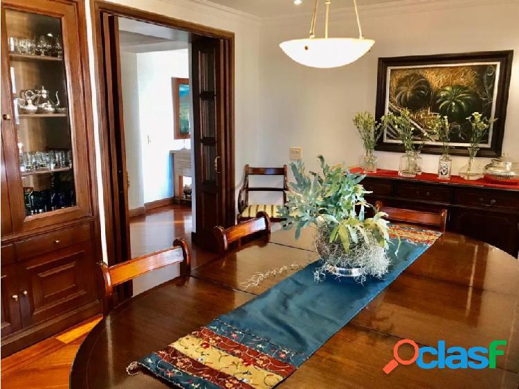 Apartamento en Alquiler Ubicado en Cerros de Niza