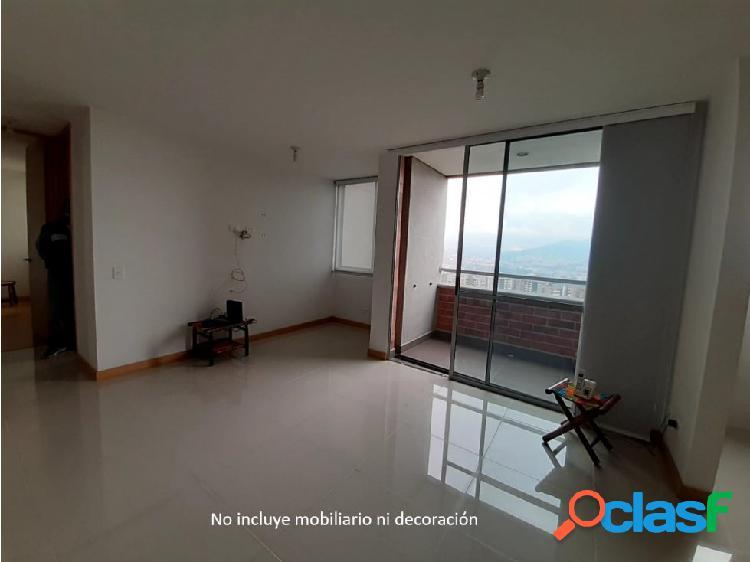 Apartamento en Venta Loma del Esmeraldal en Envigado