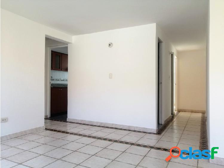 Apartamento en Venta Suba La Campiña