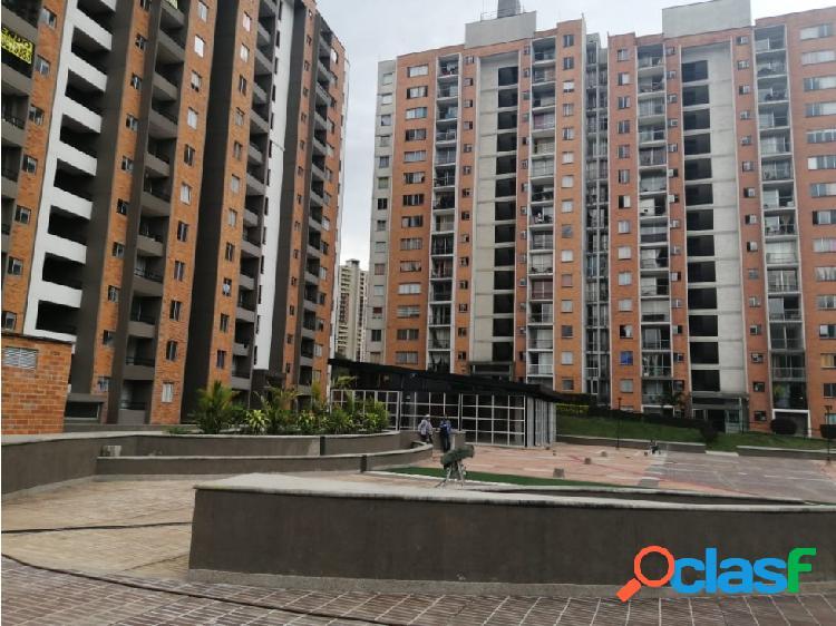 Apartamento en Venta itagui - Ditaires