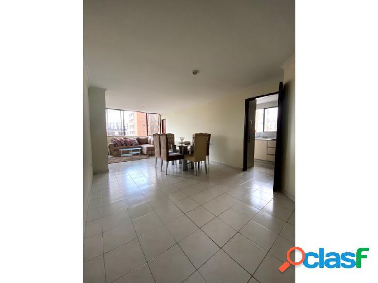 Apartamento en arriendo Alto Prado Barranquilla