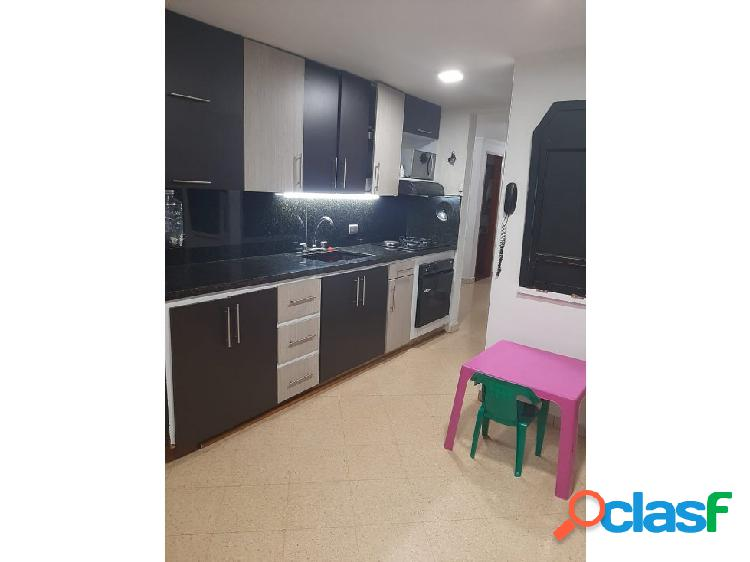 Apartamento en el barrio la América Medellin