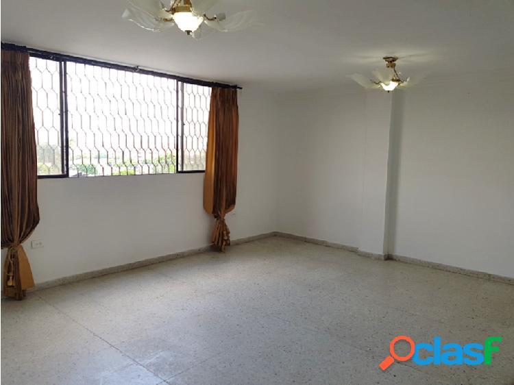 Apartamento en venta Barranquilla El Recreo