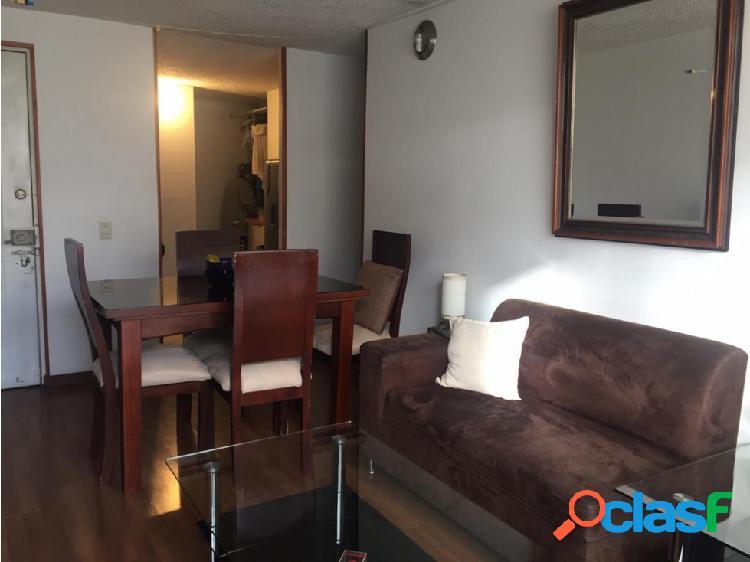Apartamento en venta Ubicado en San Antonio Norte