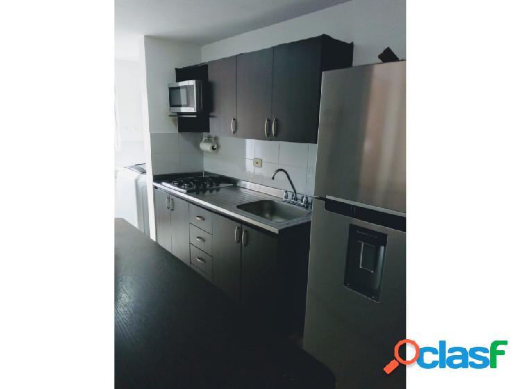Apartamento en venta en Itagui, Antioquia
