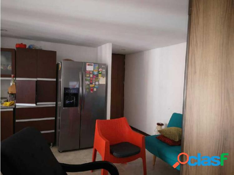 Apartamento para la venta en Medellín, Rodeo Alto