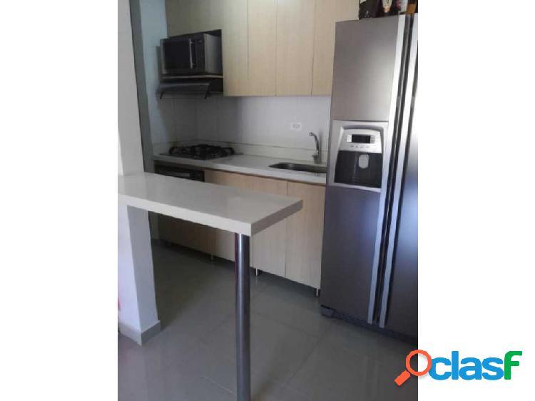 Apartamento venta Restrepo Naranjo Sabaneta