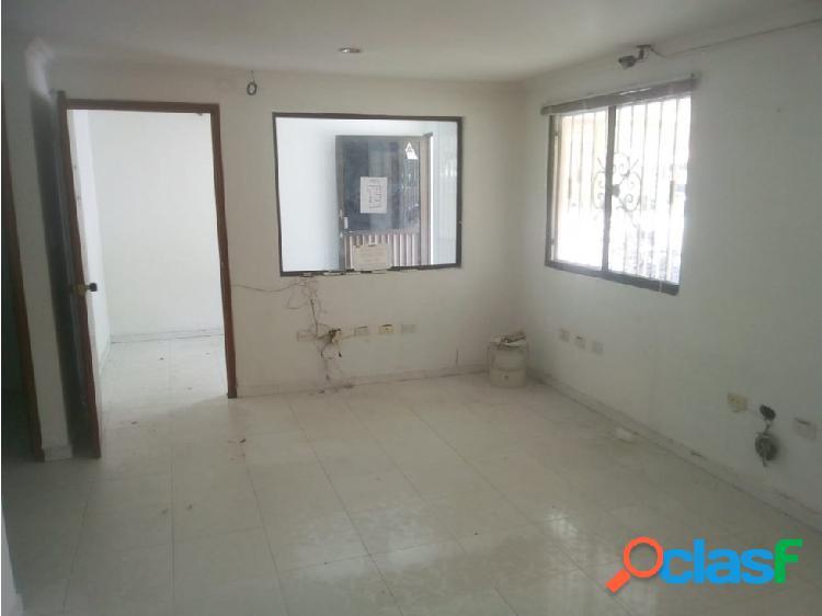 Cartagena Arriendo Apartamento Paseo Bolivar