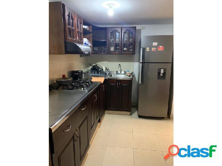 Casa En Venta En Condominio En Lili - Cali (C.P.)