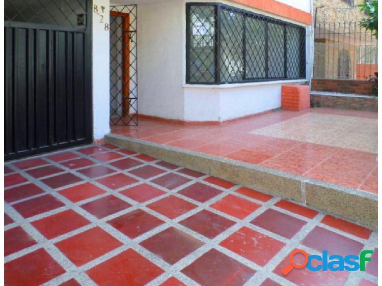 Casa en Arriendo Rodadero Santa Marta - Colombia