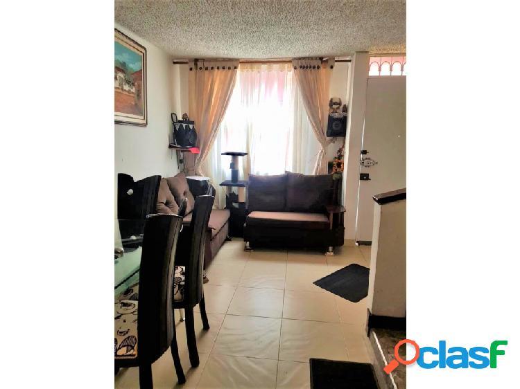 Casa en Venta, MOSQUERA, Cundinamarca