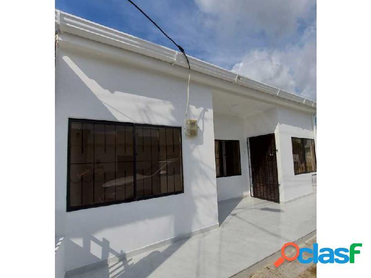 Casa en Venta - Rancho Grande - Montería