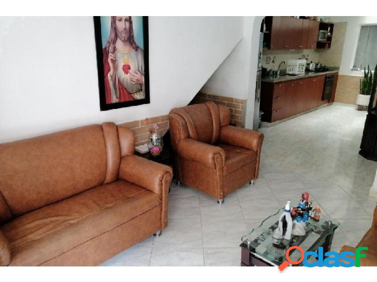 Casa en Venta en el Barrio Campo Amor, Medellín Antioquia