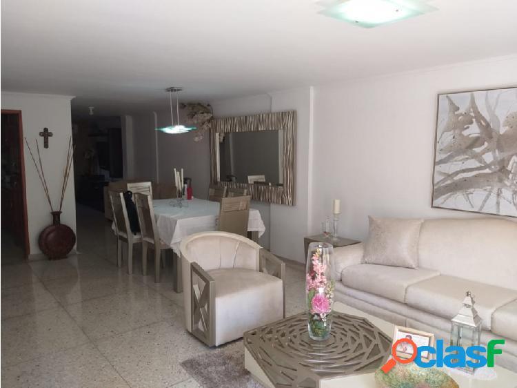 Casa en venta Barranquilla El Tabor