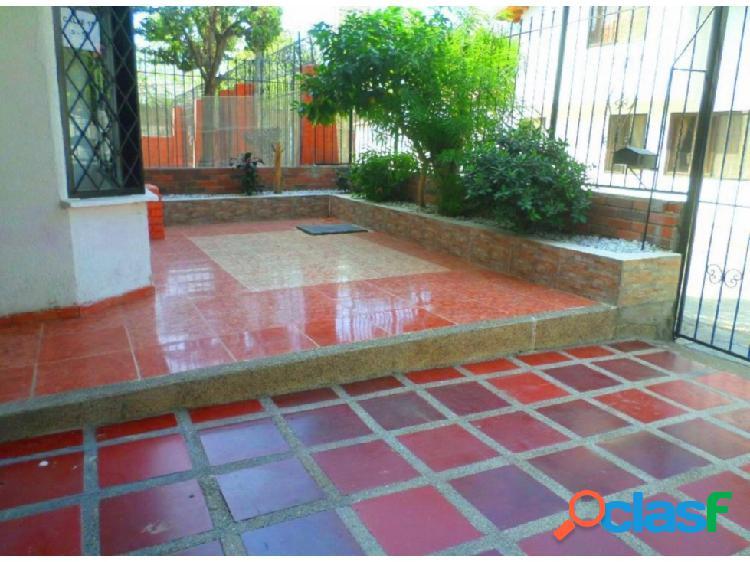 Casa en venta Rodadero Santa Marta - Colombia