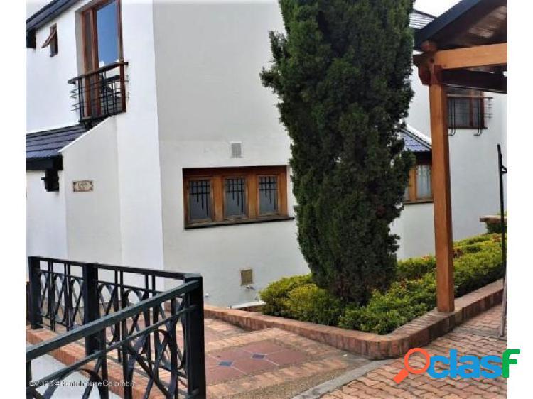 Casa en venta en Casa Blanca, Suba 20-1425 C.o