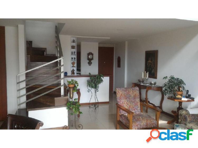 Excelente apartamento para venta en la Loma del Esmeraldal