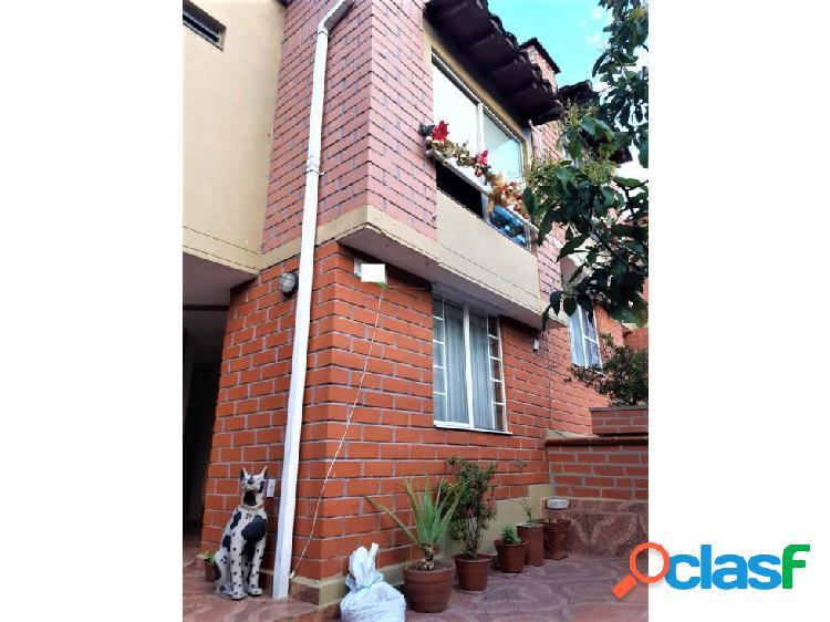 Excelente casa en venta Envigado sector Mayorca