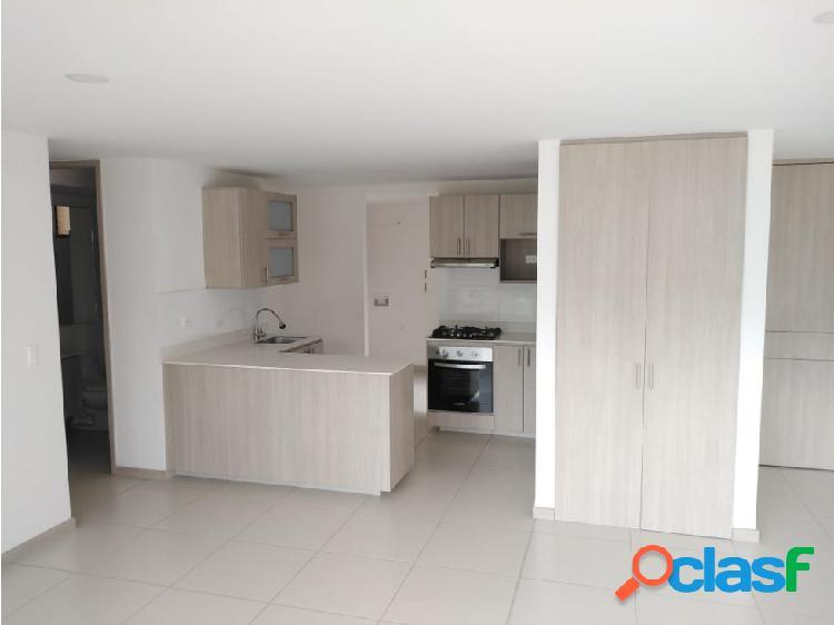 Moderno apartamento en venta en Sabaneta vereda San José