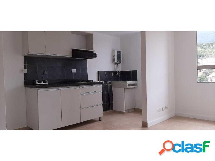 Se Alquila Apartamento en Barichara, San Antonio de Padro