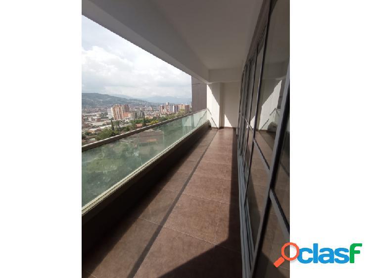 Se Arrienda Apartaestudio En Sabaneta,Medellin