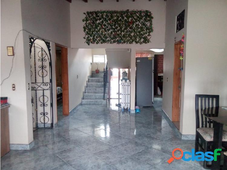 Se Vende Apartamento Duplex En Copacabana-Villanueva