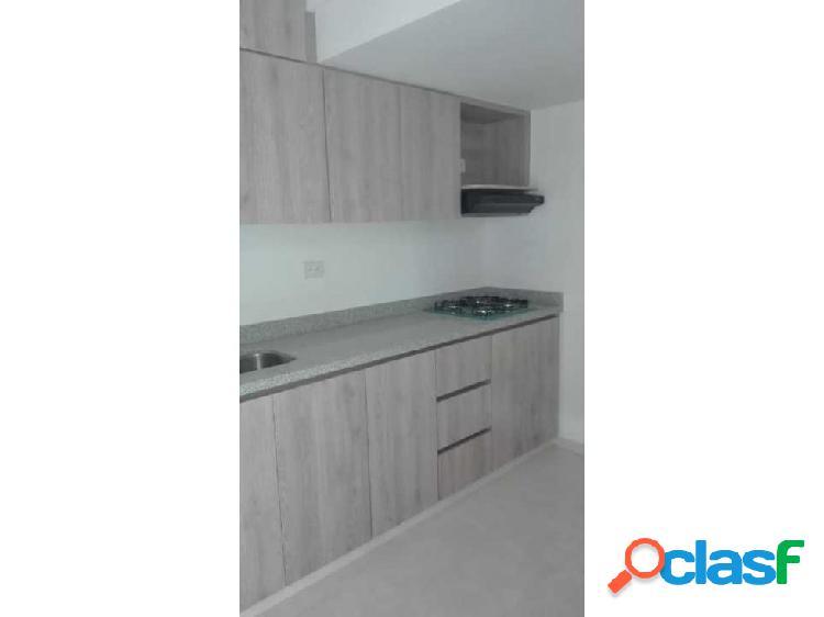 Se Vende Apartamento en Robledo Pajarito, Medellin