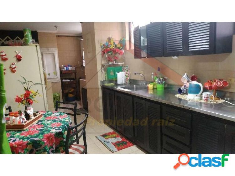Se Vende Apartamento en Santa María de los Ángeles,