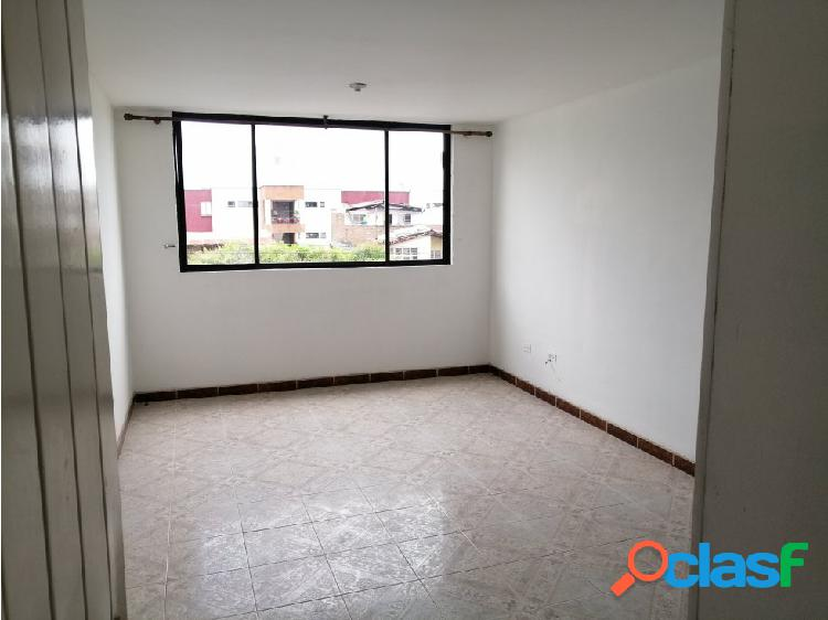 Se Vende Apartamento en el Barrio Panamericano (J.D)