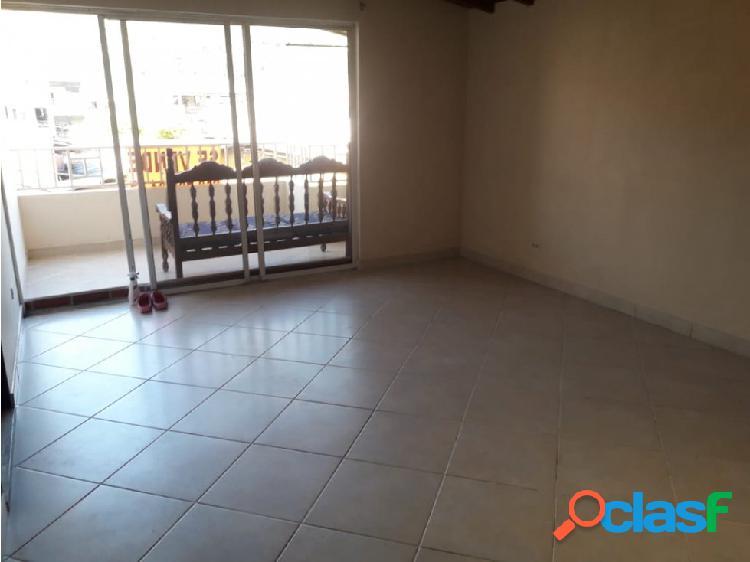 Se Vende Casa En San Antonio De Prado, Pradito