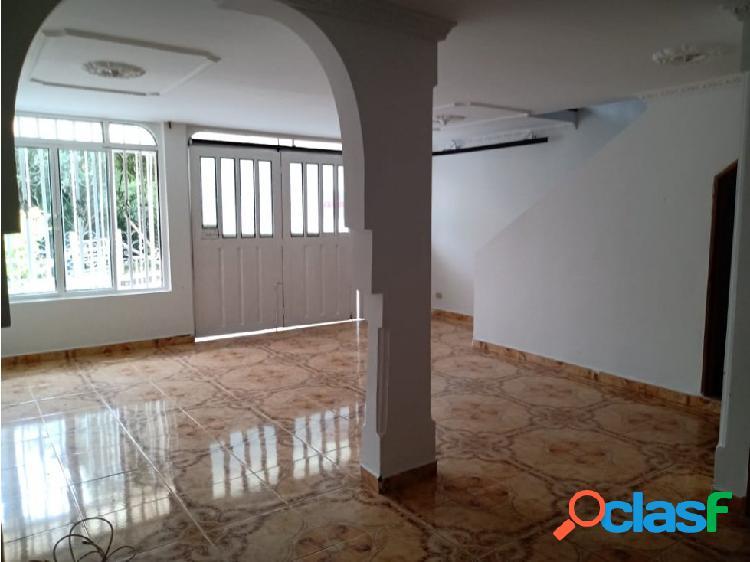 Se Vende Casa Ubicada En El Barrio Nueva Brasilia. Armenia