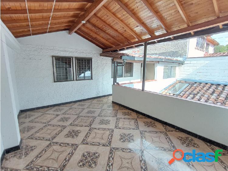 Se Vende Casa Unifamiliar En Belen La Palma