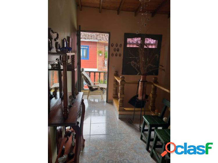 Se Vende Casa en el Retiro,Antioquia