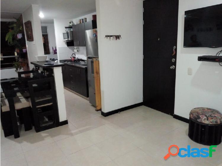 Se Vende apartamento En La Estrella - Suramerica
