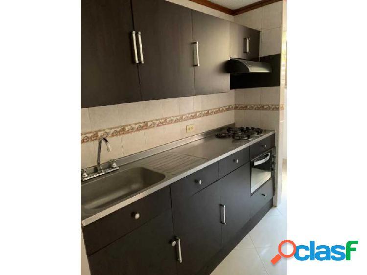 Se vende Apartamento en el sector de Envigado