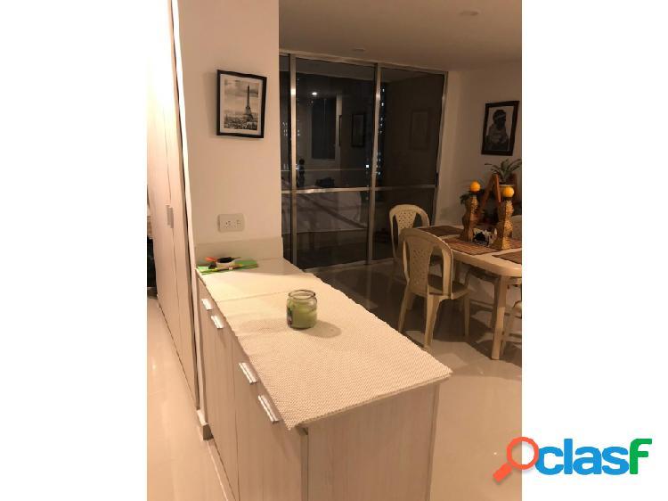 Se vende Apartamento en el sector de Sabaneta