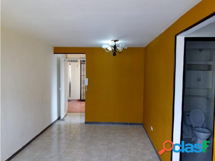 Se vende apartamento en Buenos Aires